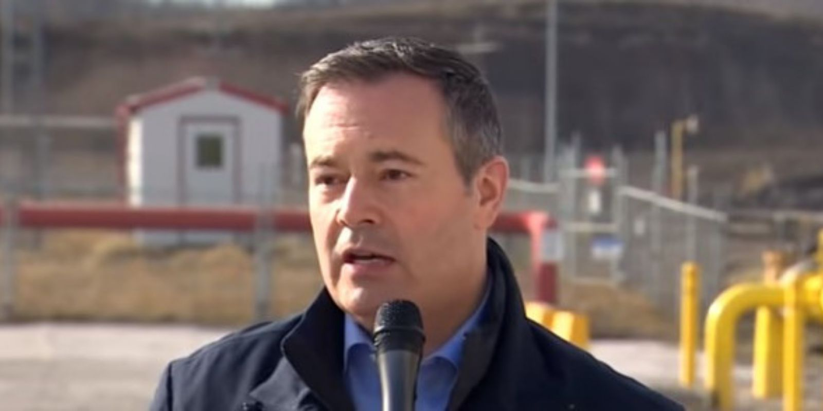 No wonder Alberta's furious: Kenney calls for referendum on equalization while Quebec receives $13 billion in 2019