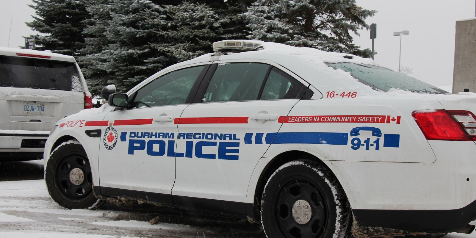 Man arrested after Whitby teenager sexually assaulted while walking home