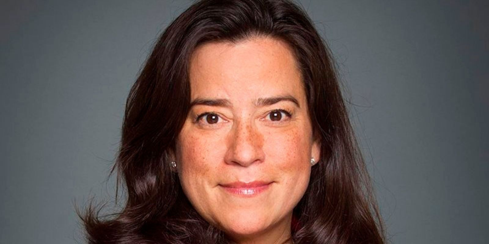 Jody Wilson-Raybould wins seat as independent candidate