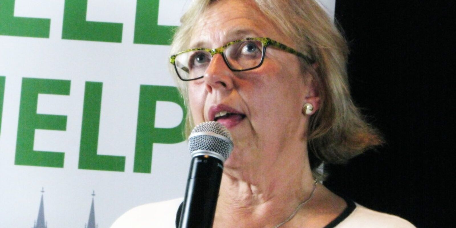 PBO policy costing highlights uncertainty in novel Green Party spending promises