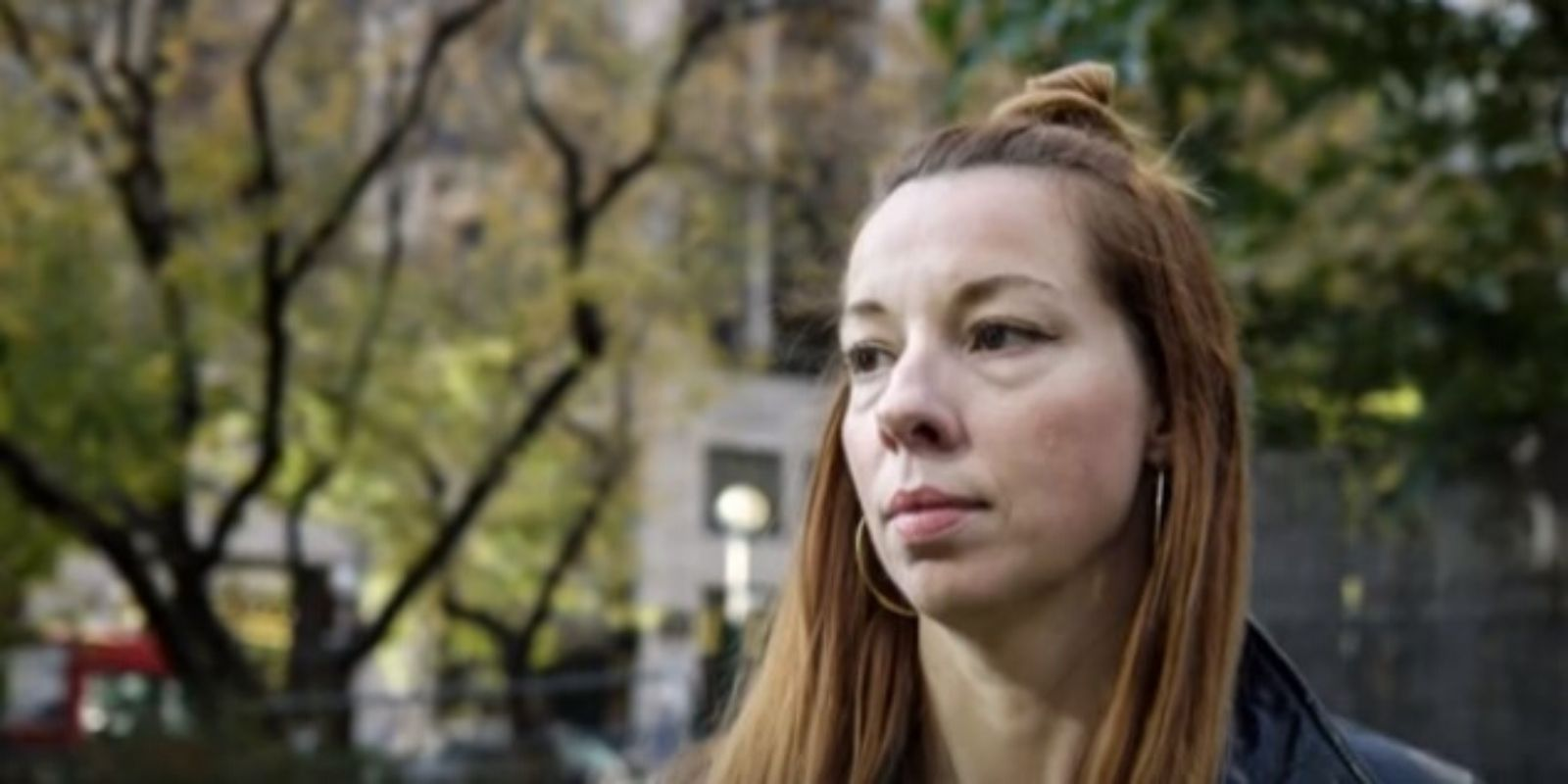 Toronto City Council votes to review library rental policies following Meghan Murphy event