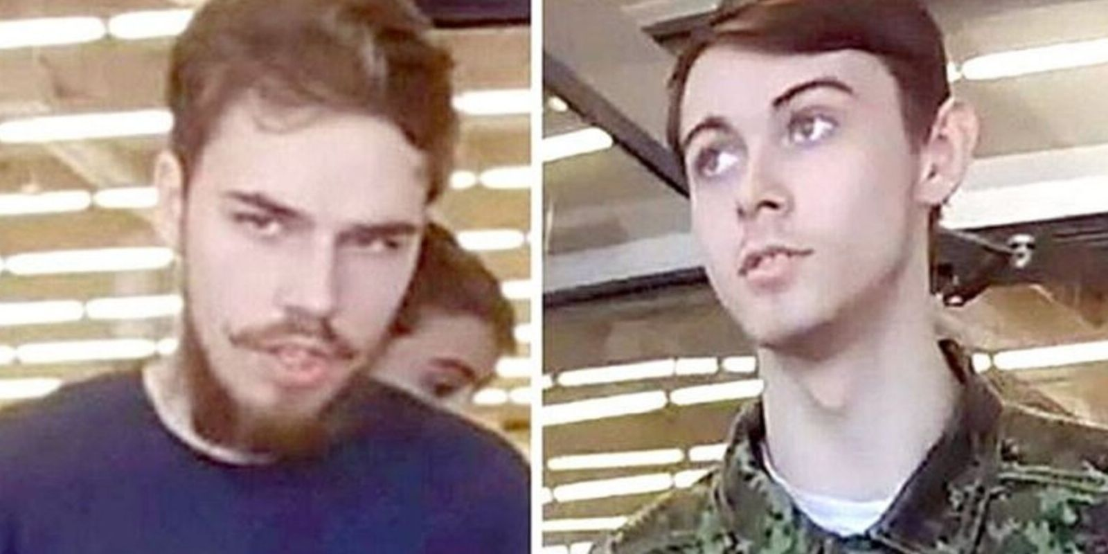 B.C. manhunt suspects planned to continue killing spree and flee to Europe or Africa by boat: RCMP