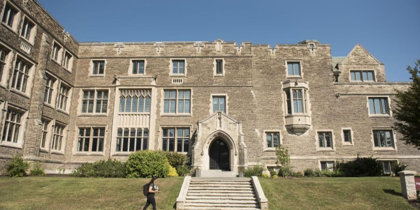 McMaster Student Union bans Chinese club over fears of being a China government proxy