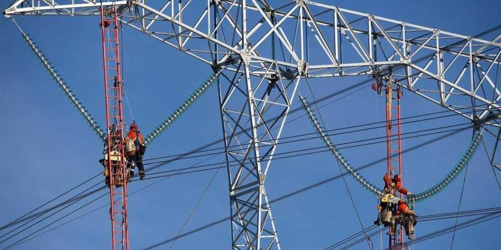 Alberta Indigenous communities buy into Transmission Line