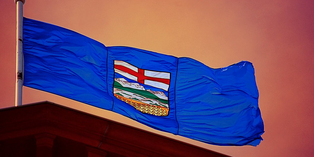 WEXIT: Wheatland County passes 'Alberta First Referendum' calling for independence
