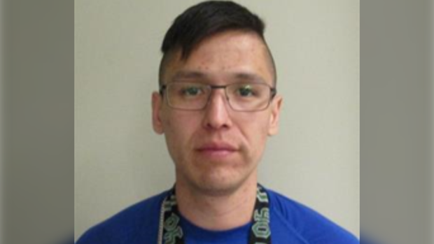 Sex offender missing from Vancouver halfway house—nationwide warrant issued