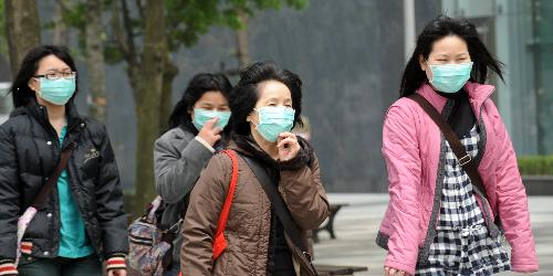 Canadian hospitals on high alert due to deadly Chinese coronavirus warnings