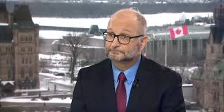 Trudeau minister says being tough on crime is 'stupid' after questioned over light sentence for pedophile