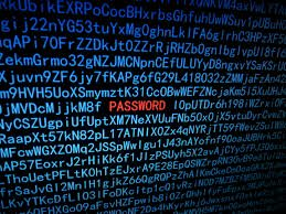 Over half of Canadians had their online data breached between November and June