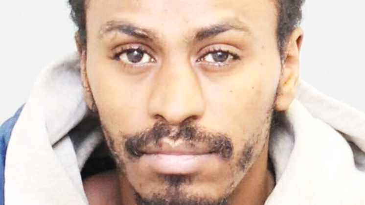 A 36-year-old mentally ill Toronto man escaped from the CAMH facility. Toronto Police say he is violent.