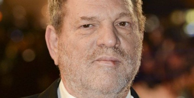 Weinstein settles $25 million deal with group of accusers