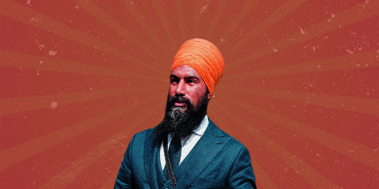 The NDP can only win with bold policies and even bolder leadership