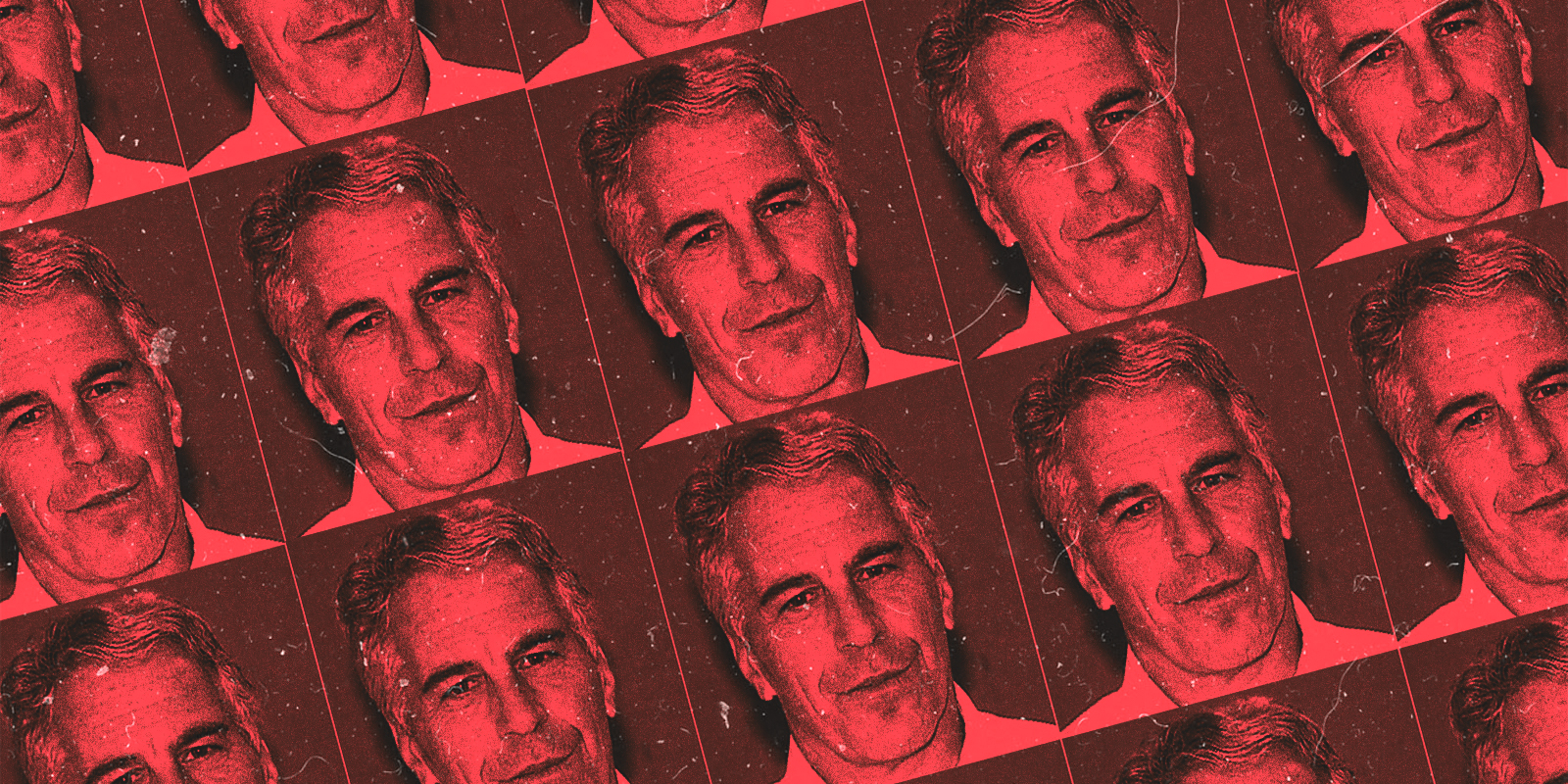 "Epstein had supposedly been taken off suicide watch not long before ""killing himself,"" and now the NY Post is reporting that there's no video of his death"