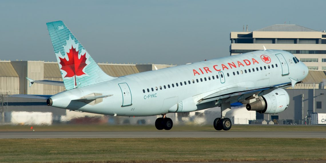Air Canada misplaces Whitehorse man's dog causing lengthy flight ordeal