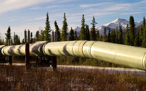 First Nations ambitious for ownership of $7.5 billion TMX expansion