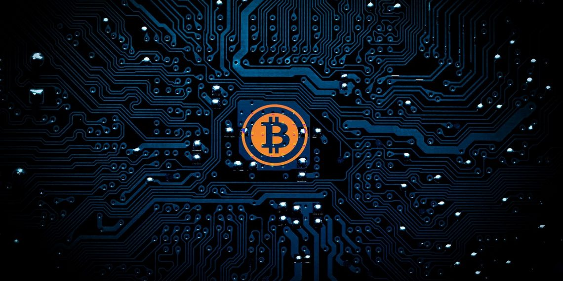 Bitcoin prices surges