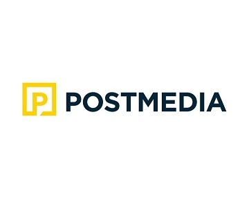 Postmedia hires former Kenney chief of staff to lobby for UCP War Room involvement