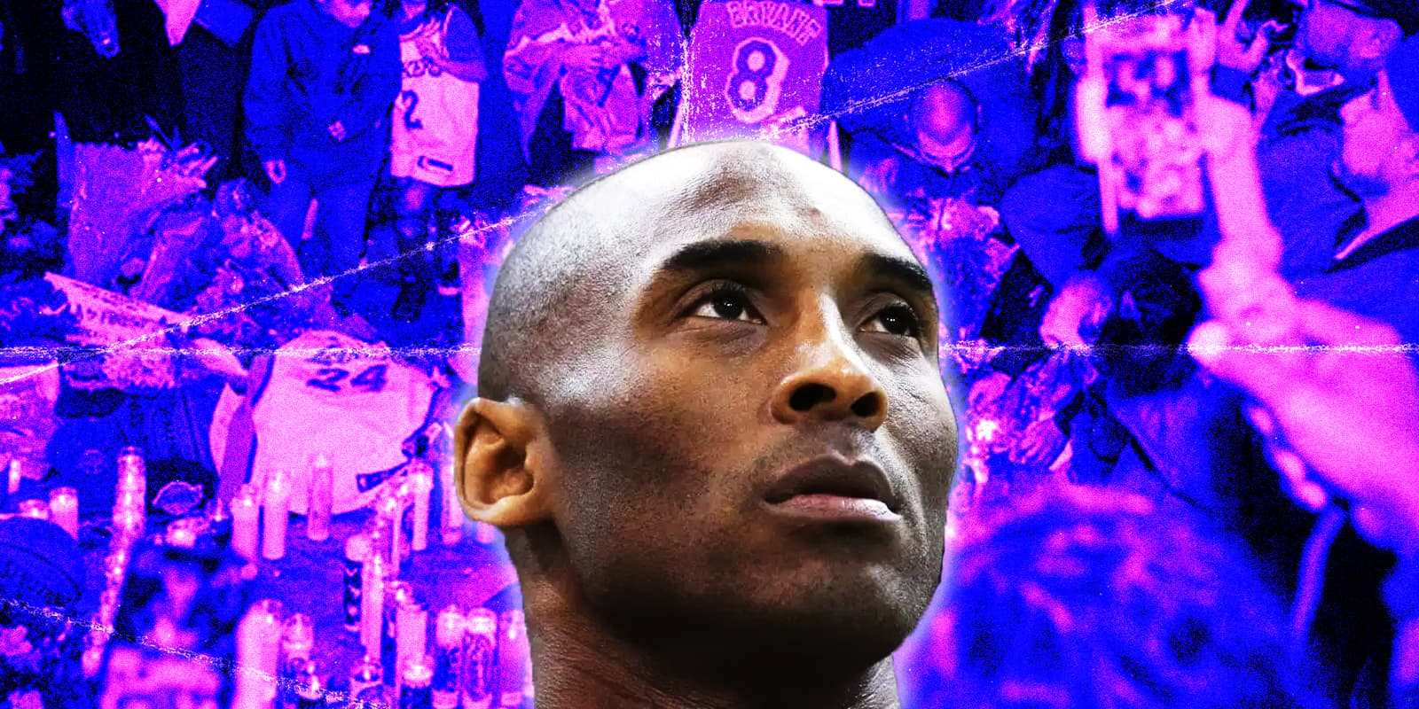 Twitter reactions to Kobe's death reveal the worst elements of our culture
