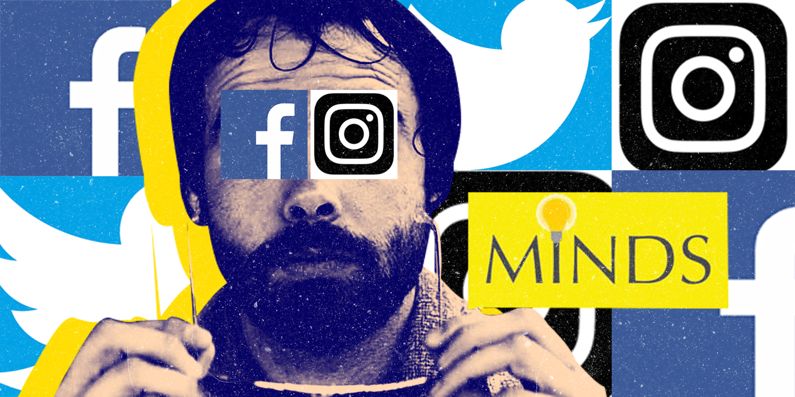 Social media and censorship: Is Minds the answer?