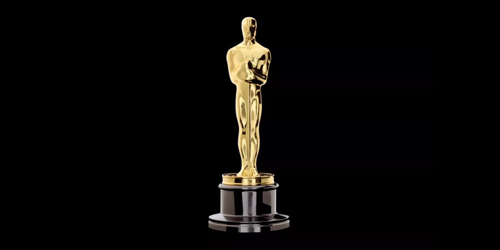 Academy announces the Oscars will have no host again this year
