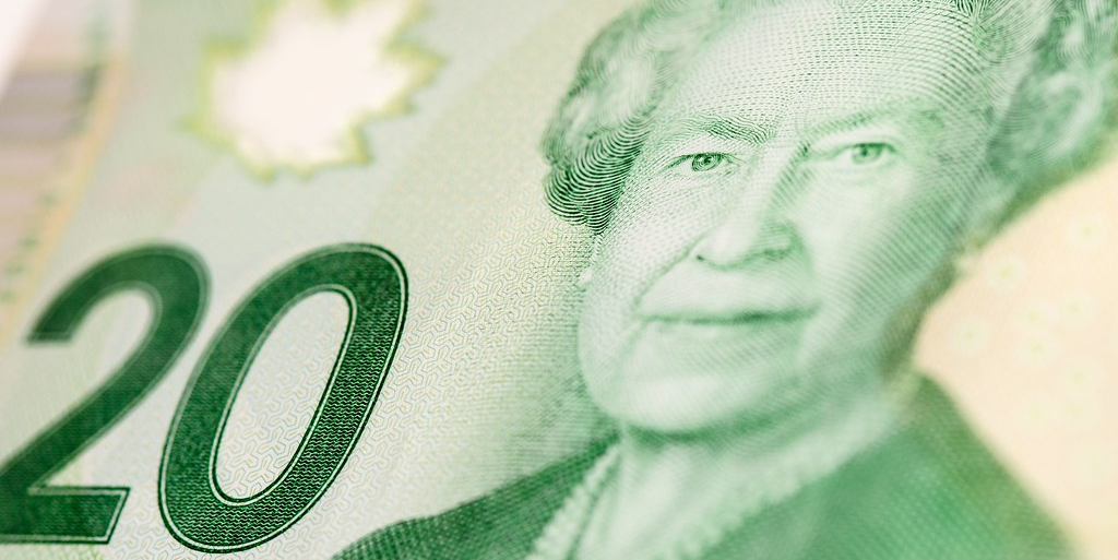 Federal government loses $1.4 million sending money to wrong accounts in 2012