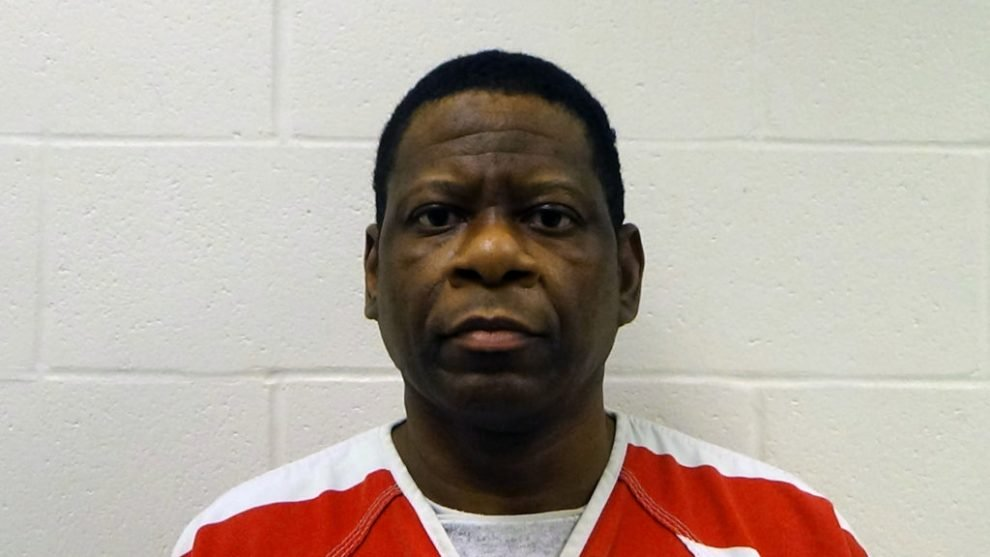 Why isn't the media telling the full story of Rodney Reed?