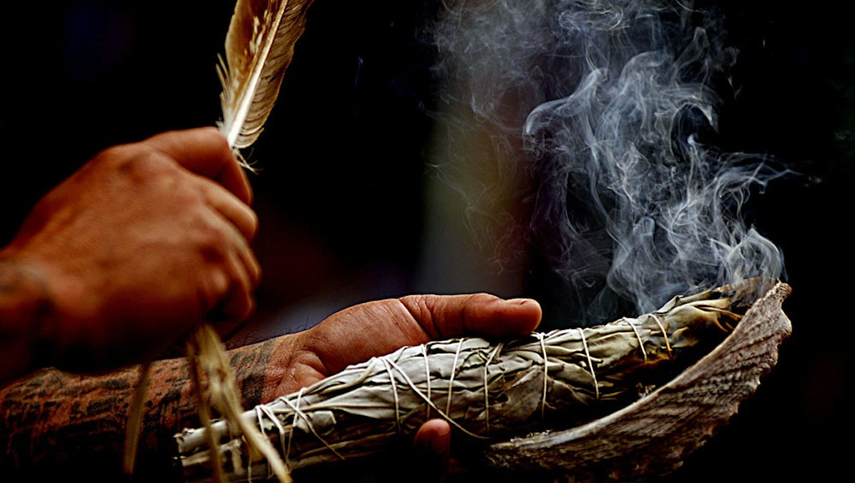 B.C. Supreme Court allows schools to hold mandatory Indigenous smudging ceremonies