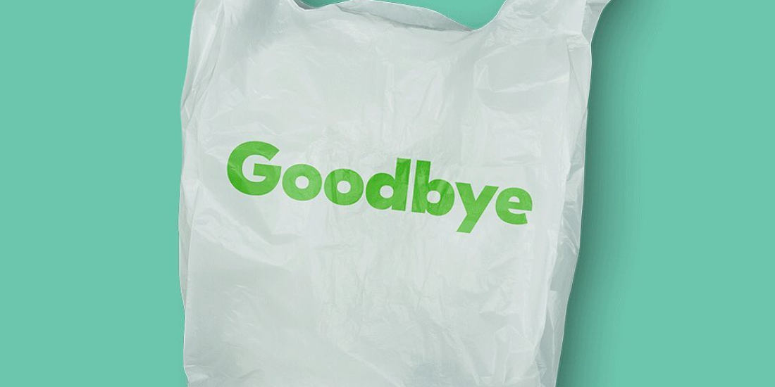 Sobeys among five grocery store chains to remove plastic bags by February 1