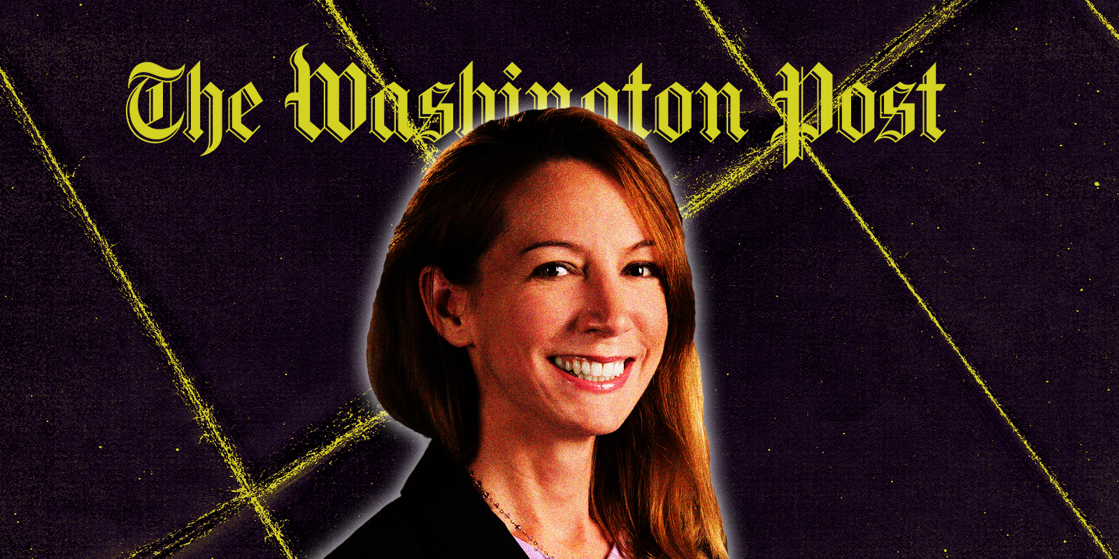 The Washington Post cancelled its number one canceller