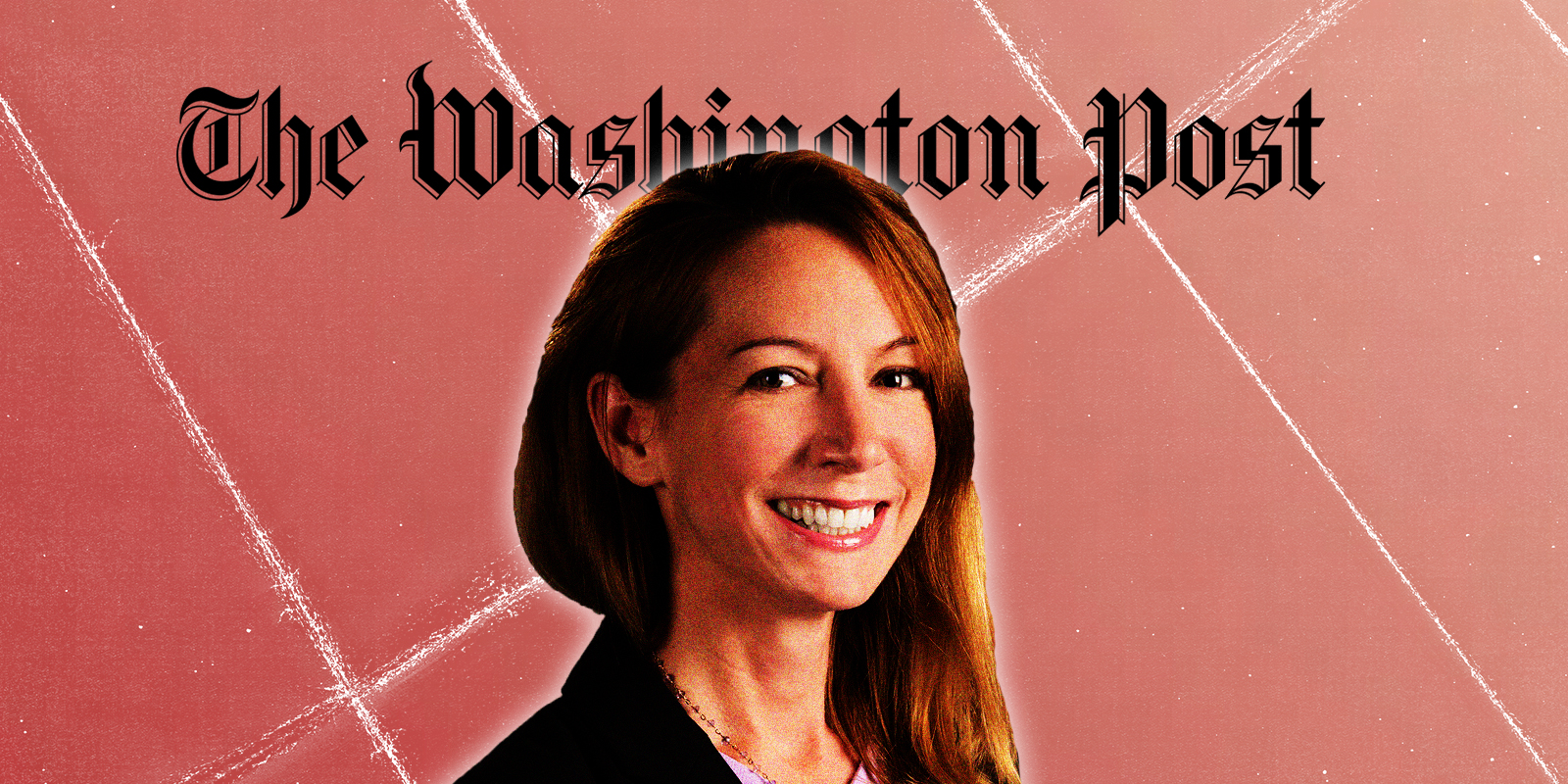 The Washington Post reinstates reporter—she immediately tries to cancel her boss
