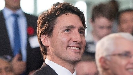 In seeking to please everyone, Trudeau has pleased no one