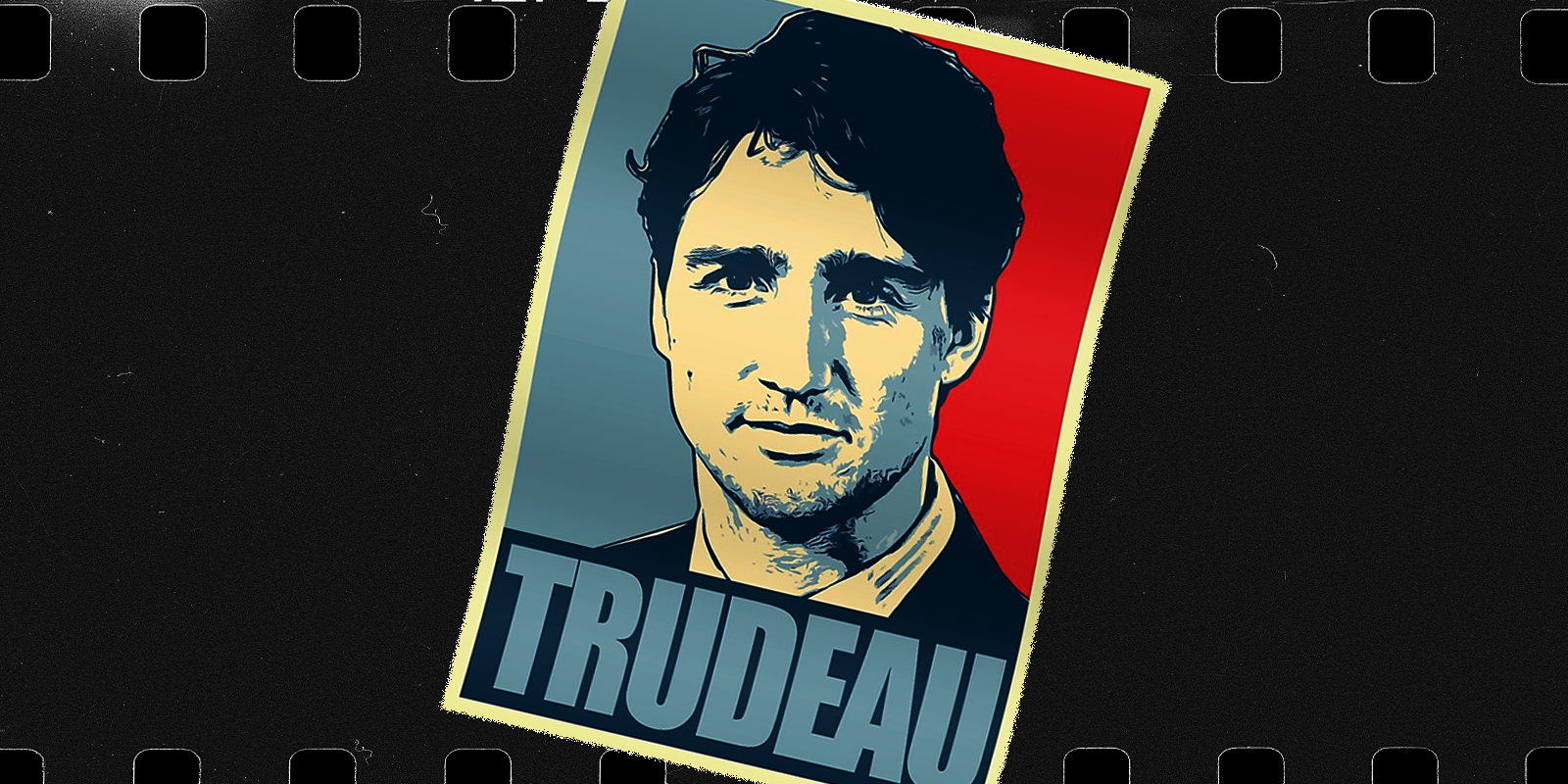 Obama was wrong to endorse Trudeau; Trudeau was wrong to accept it