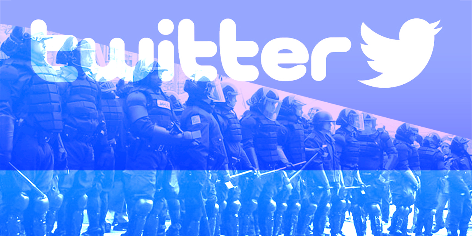 MEME POLICE: Twitter announces crackdown on memes