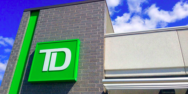 Toronto doctor 'very concerned' after being told he can't enter local TD branch