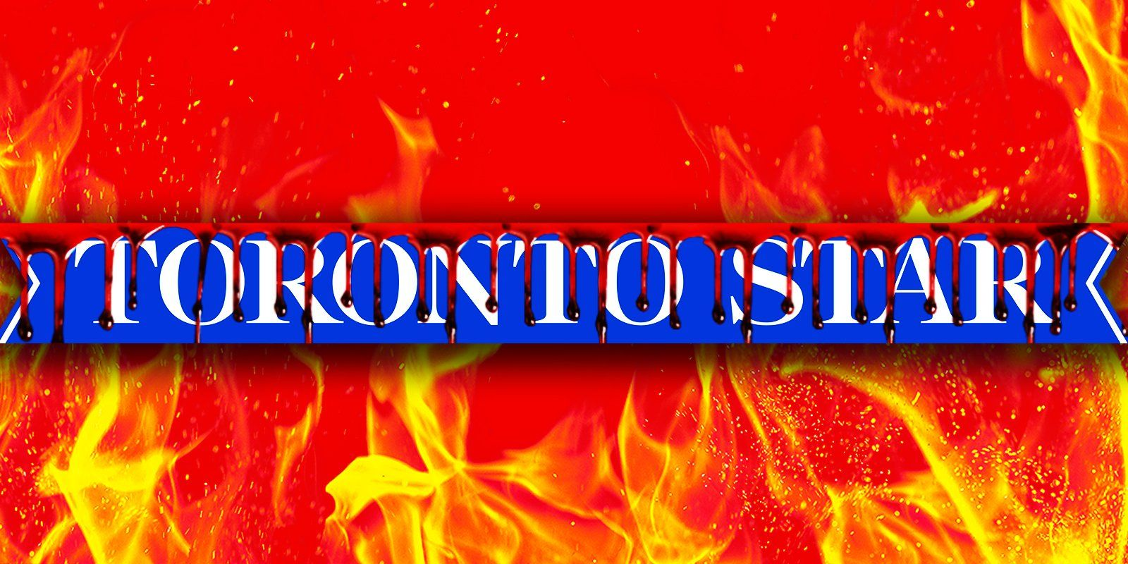 Toronto Star fires 85 workers, while execs still rake in $760,000