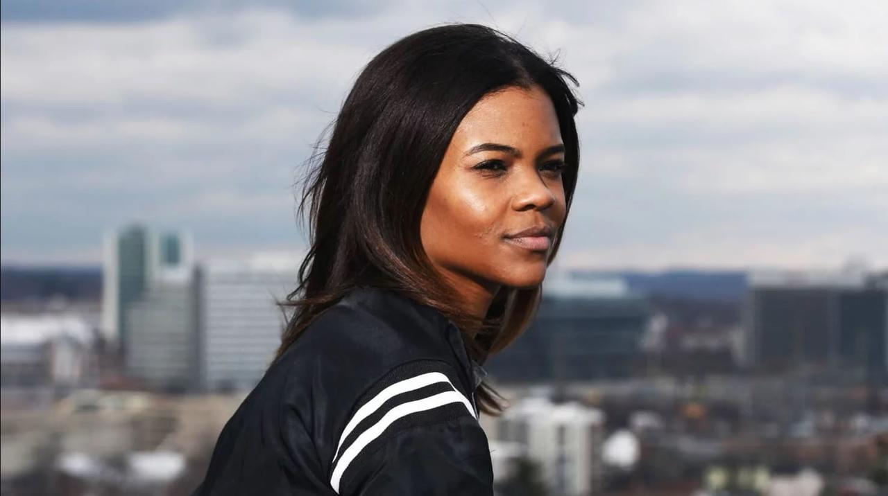 Candace Owens considers run for office