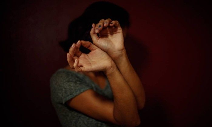 Domestic violence increases with accelerating coronavirus  curve