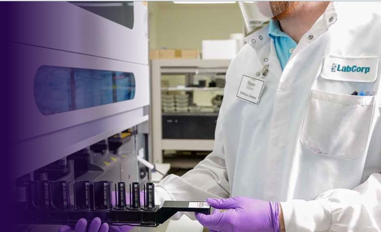 Home coronavirus test kits approved by US FDA after initial delay