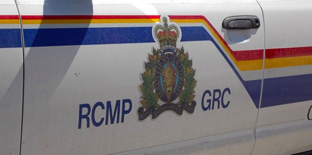 RCMP charge eight travellers for breaking non-essential travel order in Manitoba