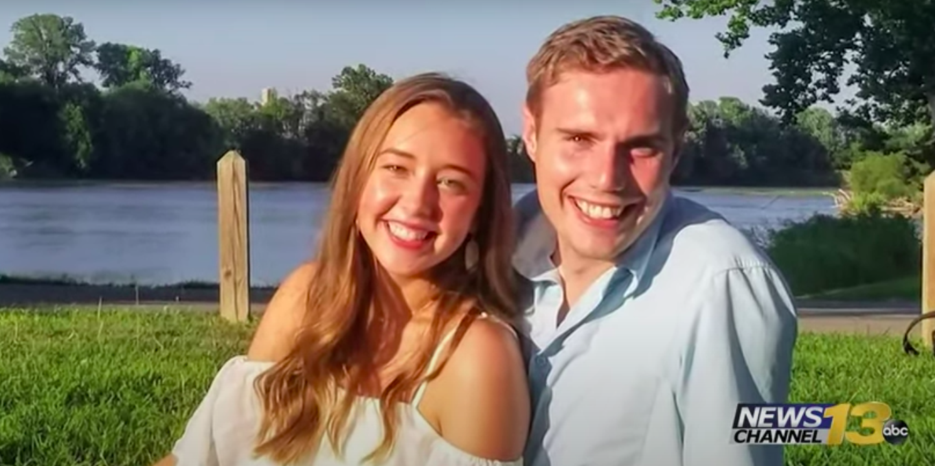 Wedding videography company denies refund after man's fiancee dies, proceeds to harass him online