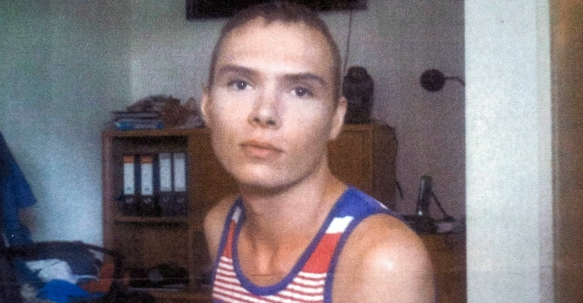 Luka Magnotta's mom pleas for her son's release from prison due to coronavirus threat