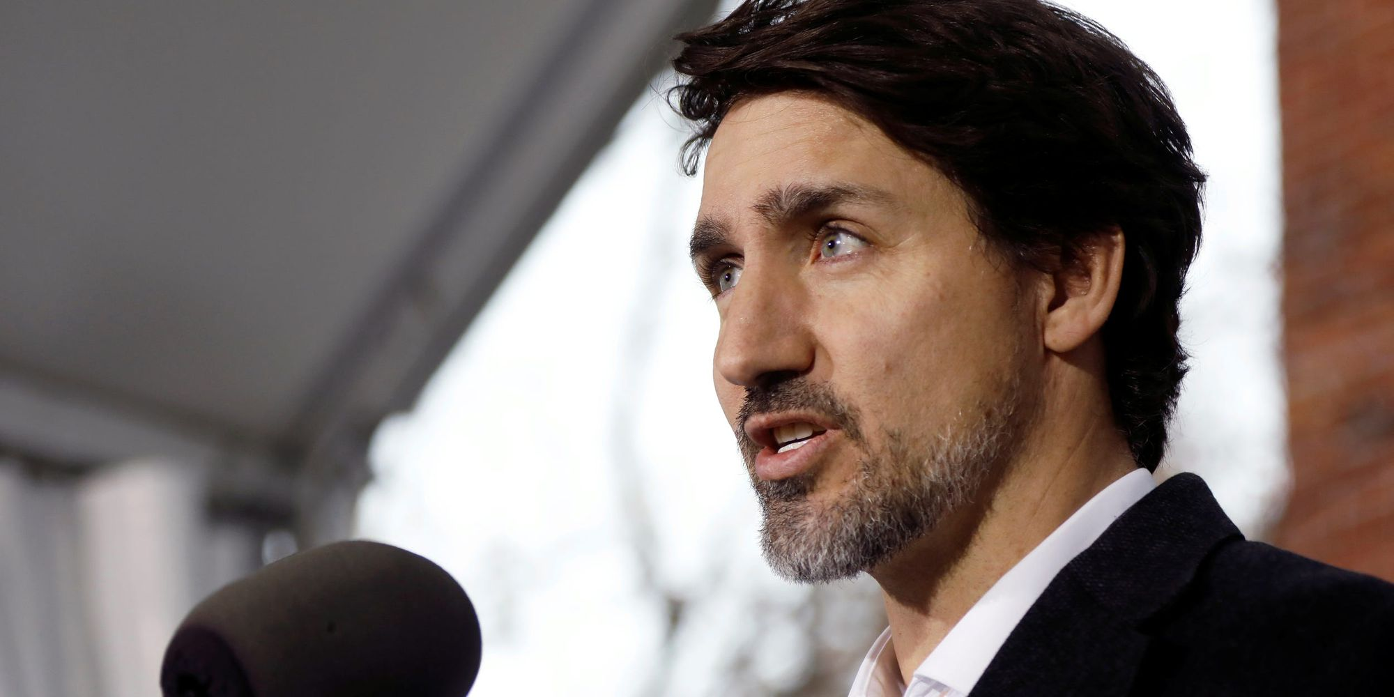 Trudeau government allows foreign worker permits while nearly 2.5 million Canadians are unemployed