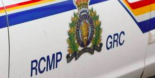 Incels being added to RCMP's terrorism awareness guide