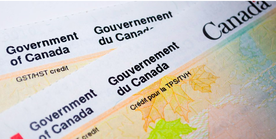 Ineligible CERB recipients have already repaid $190,000 to the Canadian Revenue Agency