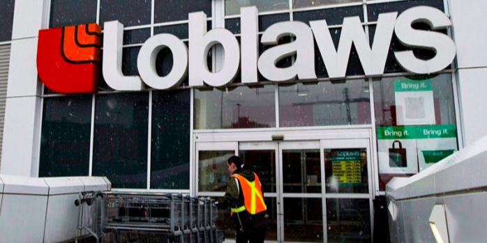Loblaw announced today that it will be ending the $2 per hour pay bump put in place for employees amid the pandemic and Unifor is expressing its disapproval.