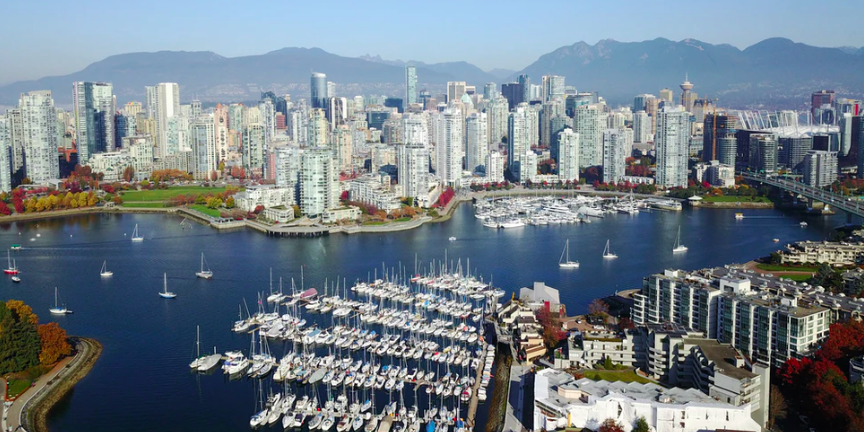 Most BC residents would ban foreigners from purchasing real estate, according to new poll