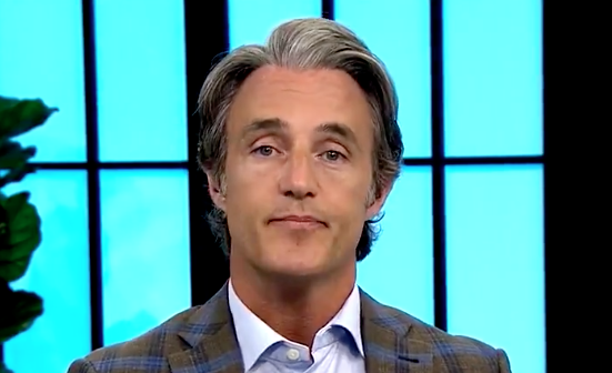 Ben Mulroney resigns as host of 'eTalk' after wife's racism scandal