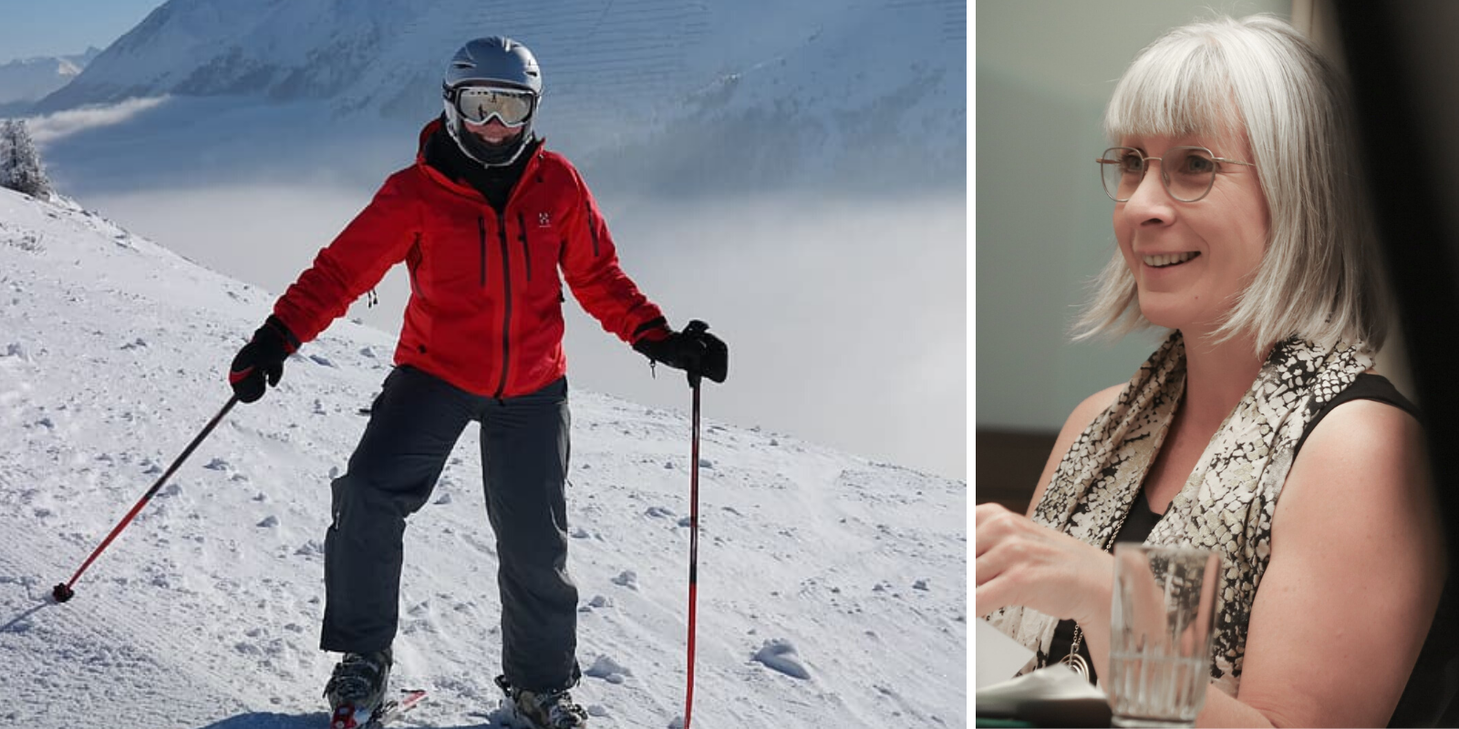 Trudeau's Public Health Agency pays non-refundable $300,000 deposit during global pandemic for ski resort trip