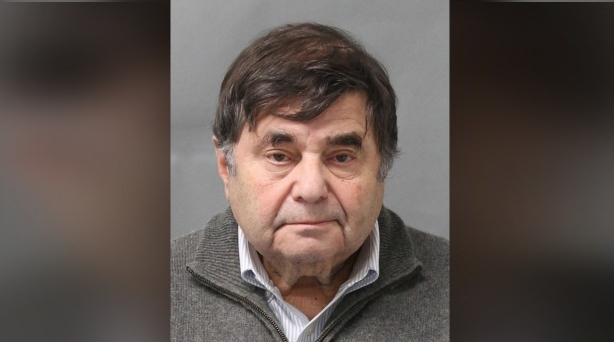 Disgraced Toronto doctor charged with 15 new cases of sexual assault