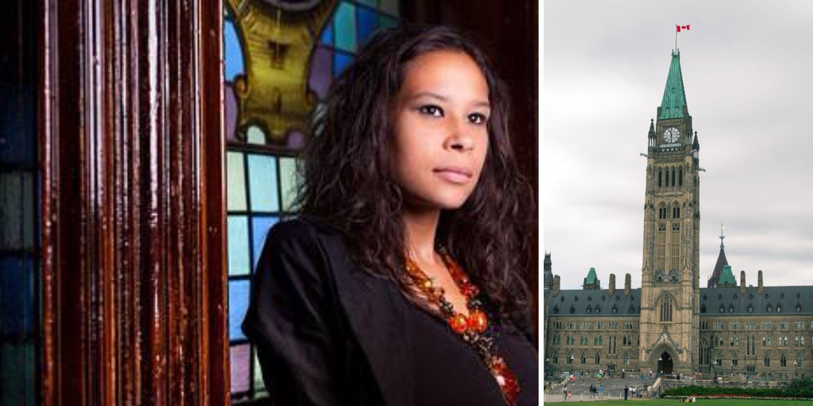 Parliament won't censor former poet laureate's selection or remove n-word